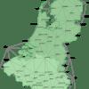 06-GPS RTK correctie netwerk