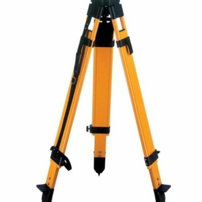 South ATS FP3 Fiberglass tripod