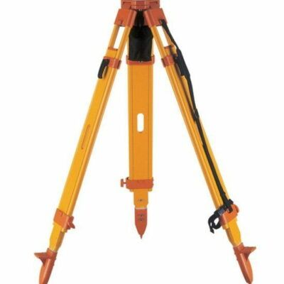 South ATS MP3 Wood-Fiber tripod