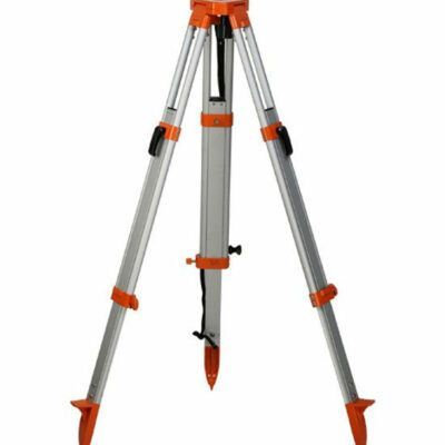 South ATS JP3 aluminum tripod