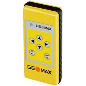 GeoMax ZRC20
