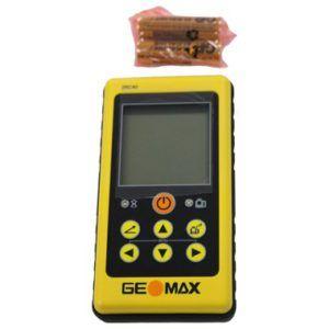 GeoMax ZRC60