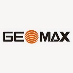 GeoMax