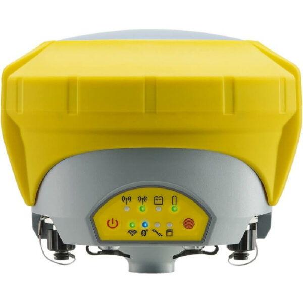 GeoMax Zenith35 pro RTK GPS GNSS receiver