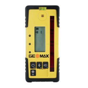 Geomax zrd105