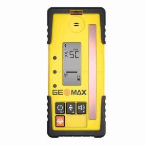 Geomax zrd105b