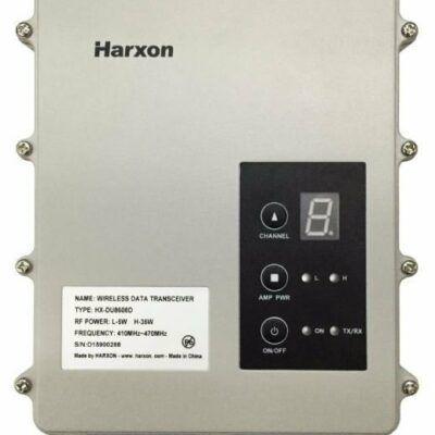 Harxon HX-DU8608D