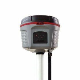 Kolida K5 PLUS RTK GPS GNSS receiver