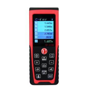 Kolida PD-520N Distance meter