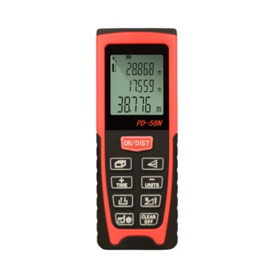Kolida PD-58N Distance meter