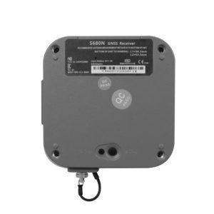 Kolida S680N RTK GPS GNSS receiver
