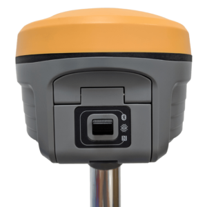 Kolida K10 RTK GPS GNSS receiver