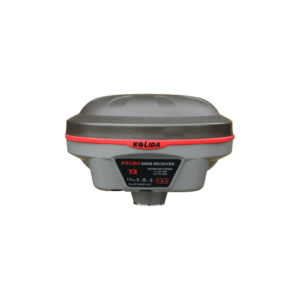 Kolida K3 RTK GPS GNSS receiver