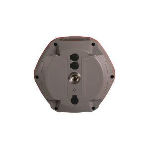 Kolida K5 UFO RTK GPS GNSS receiver