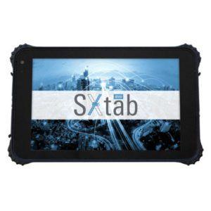 SX Blue SXTAB
