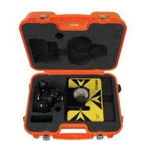 Spectra Seco traverse kit (Nikon)