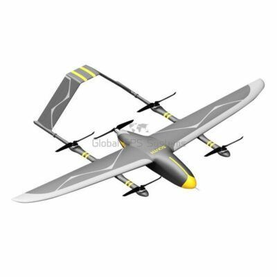SkyCruiser MF2500 UAV fixed wing drone
