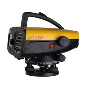 South DL-20003A digital level