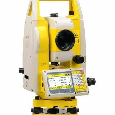 South N3 total station