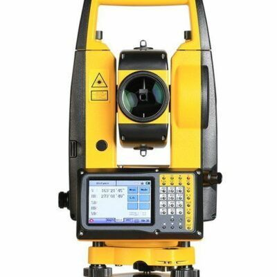 South N41 total station