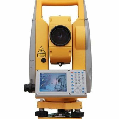 South N7 N70 N9 total station