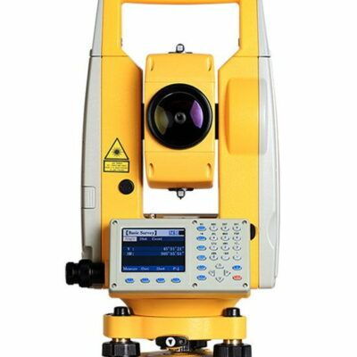 South N8 total station