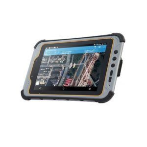 South kolida N80 data collector tablet