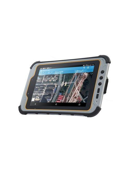 South kolida N80 data collector tablet