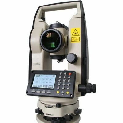 South NT-023 Theodolite