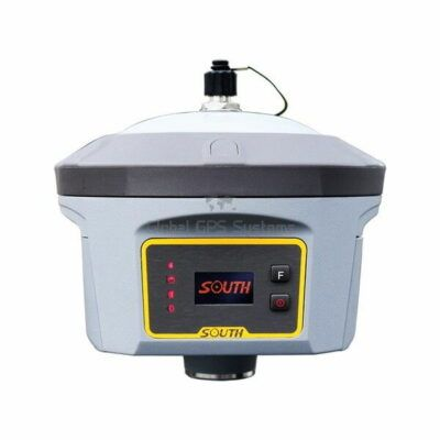 South G6 RTK GPS GNSS receiver