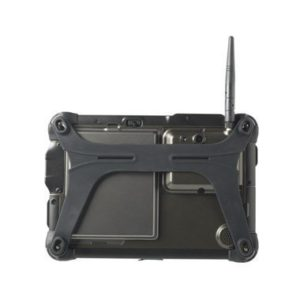 Spectra geospatial ST10 Data collector tablet