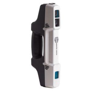 Stonex F6 Handheld Lidar 3D Scanner