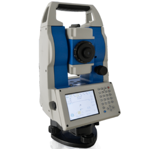Stonex R2 plus total station