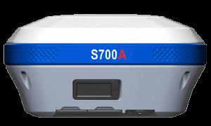 Stonex S700 RTK GPS GNSS receiver