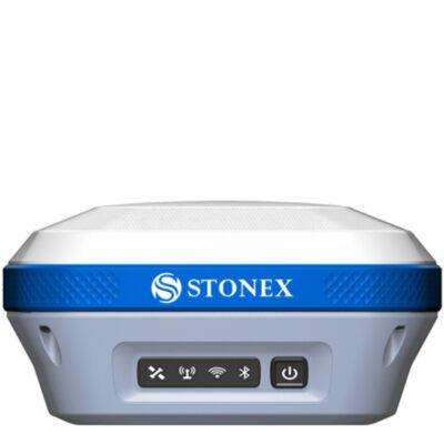 Stonex S850ANew