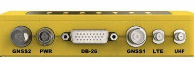 Stonex CS600 rtk GPS GNSS receiver