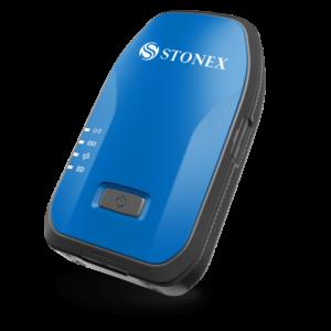 Stonex S500 RTK GPS GNSS receiver