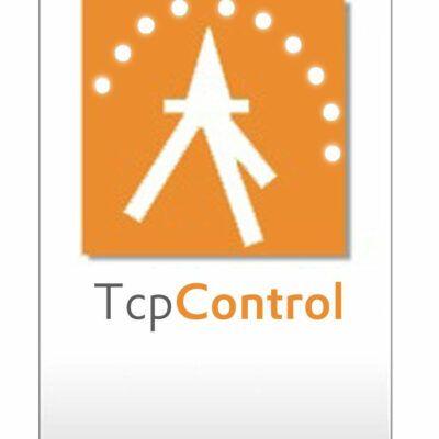 Aplitop Tcp control