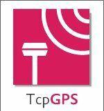 Aplitop Tcp GPS