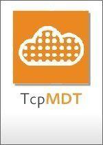 Aplitop TcpMDT
