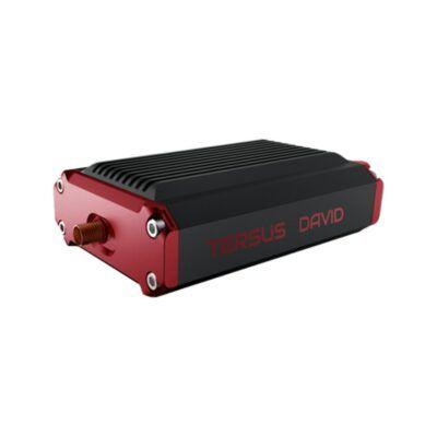 Tersus David RTK GPS GNSS receiver1
