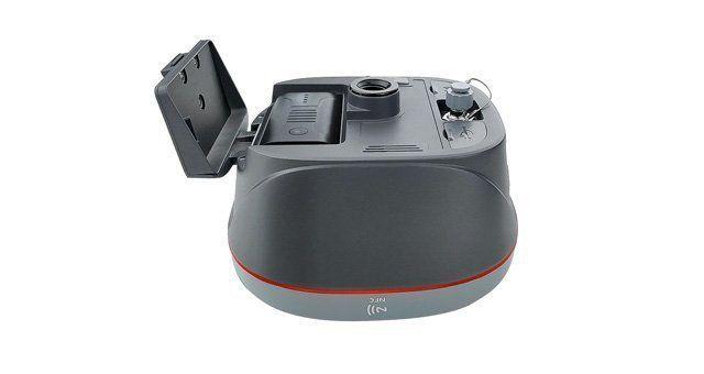 Tersus Oscar RTK GPS GNSS receiver