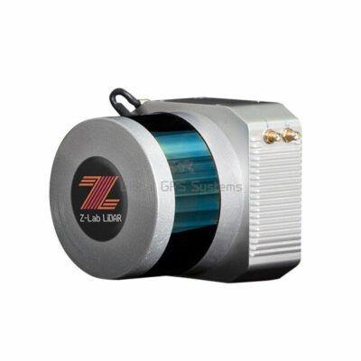 ZLAB SZT-V100 Lidar 3d laser scanner