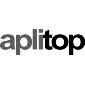 Aplitop