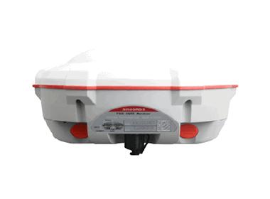 ComNav SinoGNSS T300 PLUS RTK GPS GNSS receiver