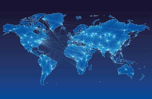 RTK reference correction network GPS glonass galileo beidou RTCM