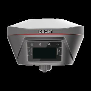 Tersus Oscar Ulitmate RTK GPS GNSS receiver