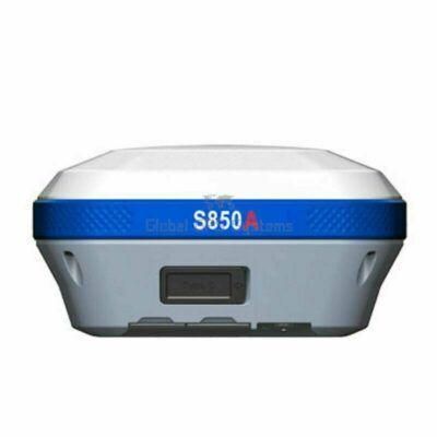 Stonex S850 RTK GPS GNSS receiver