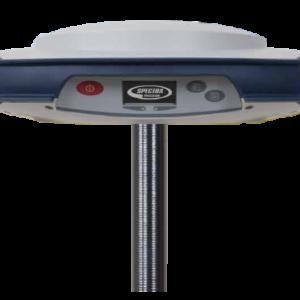 Spectra geospatial SP80 RTK GPS GNSS receiver