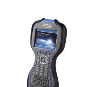 Spectra Ranger 3 data collector controller